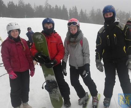 Zima na nartach (10)