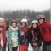 Zima na nartach (2)