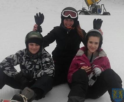 Zima na nartach (4)