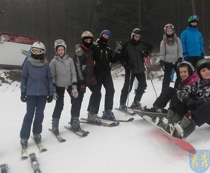 Zima na nartach (8)