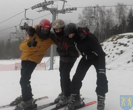 Zima na nartach (9)