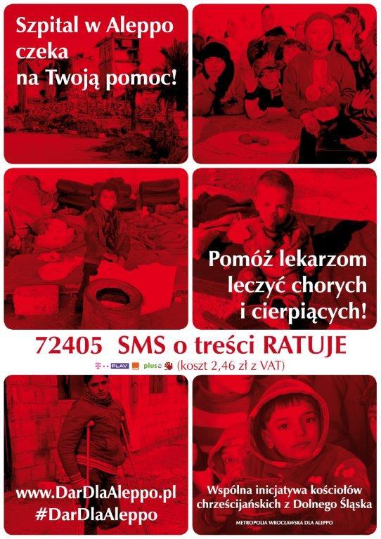 Apel Wojewody Dolnośląskiego_02