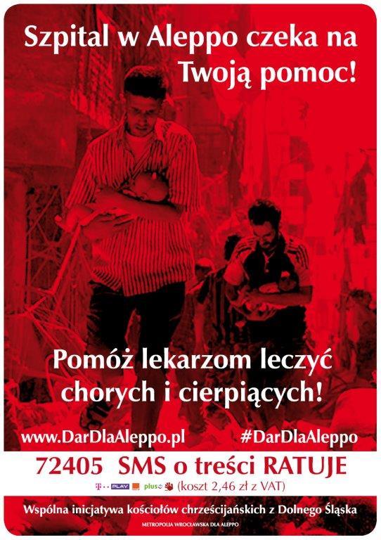 Apel Wojewody Dolnośląskiego_03