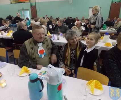 Babcia i Dziadek nasi kochani (74)