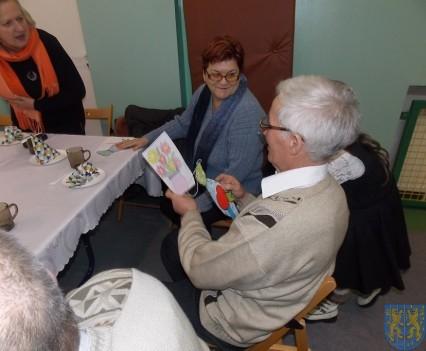 Babcia i Dziadek nasi kochani (75)