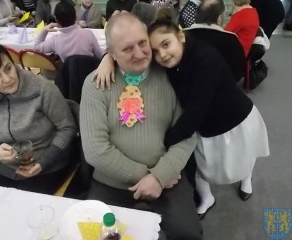 Babcia i Dziadek nasi kochani (83)
