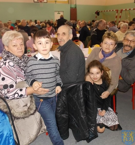 Babcia i Dziadek nasi kochani (85)