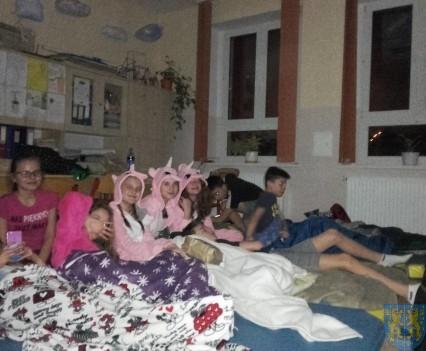 Noc Filmowa (13)