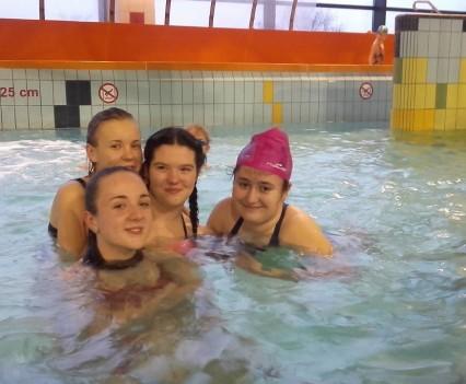 Pływanie to zdrowie i sport (1)