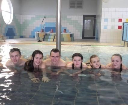 Pływanie to zdrowie i sport (5)