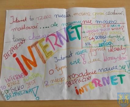 Razem zmieniamy internet na lepsze (29)