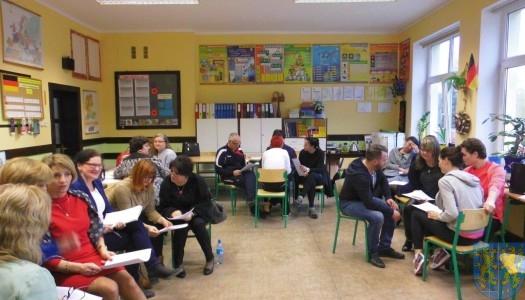 Warsztaty: Szkolna Interwencja Profilaktyczna