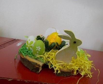 Świąteczny Kiermasz Wielkanocny (3)