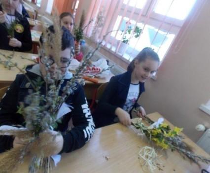 Świąteczny Kiermasz Wielkanocny (35)