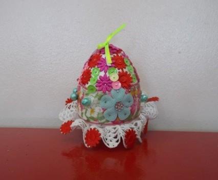 Świąteczny Kiermasz Wielkanocny (5)