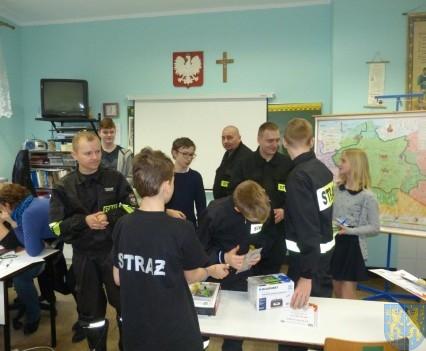 Młodzież zapobiega pożarom (37)