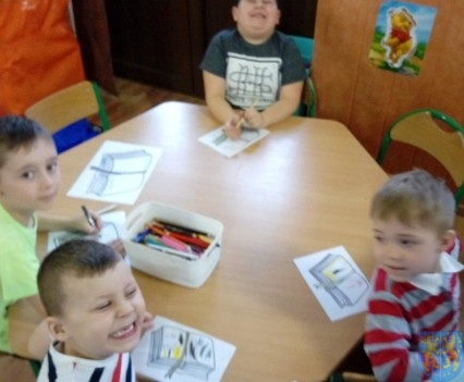 Międzynarodowy Dzień Książki wśród przedszkolaków (11)