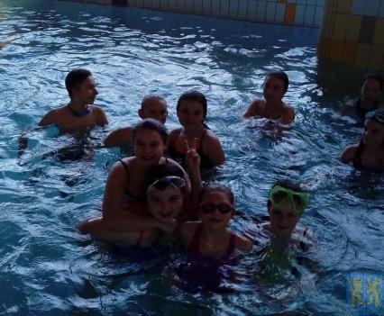 Pływanie to sport i rekreacja (1)