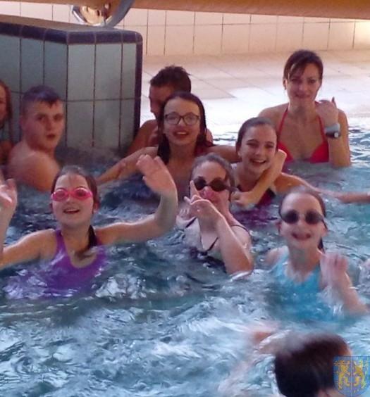 Pływanie to sport i rekreacja (3)