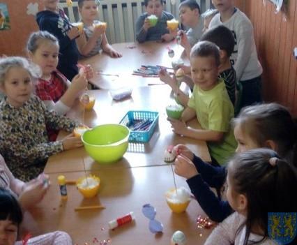 Poranek Wielkanocny (1)