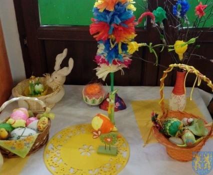 Poranek Wielkanocny (17)