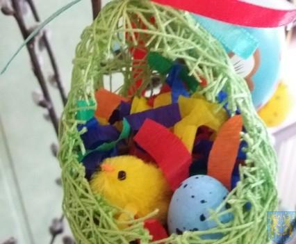 Poranek Wielkanocny (28)
