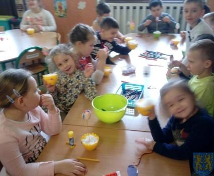 Poranek Wielkanocny (4)