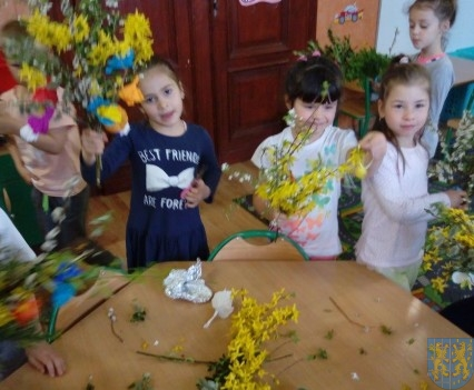 Poranek Wielkanocny (9)