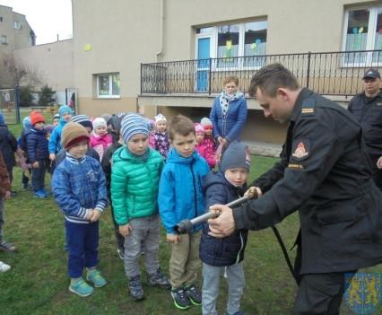 Strażacy w Baśniowej Krainie (15)