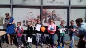 Turniej Szachowy Wrocławskiego Krasnala_02