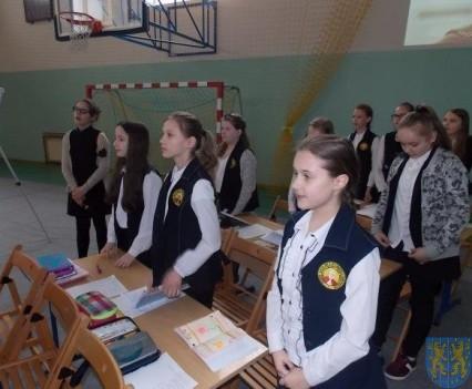 Święto Patrona naszej Szkoły (11)