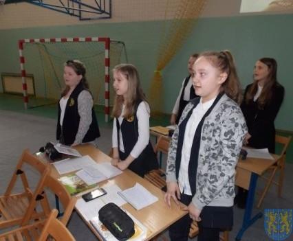 Święto Patrona naszej Szkoły (12)