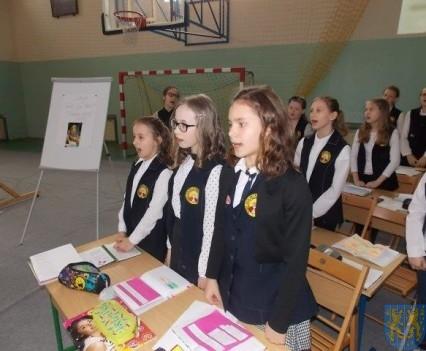 Święto Patrona naszej Szkoły (13)
