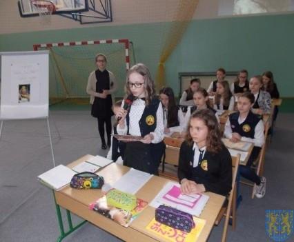 Święto Patrona naszej Szkoły (15)