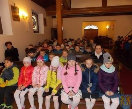 Święto Patrona naszej Szkoły (3)