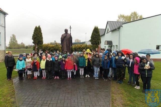 Święto Patrona naszej Szkoły (33)