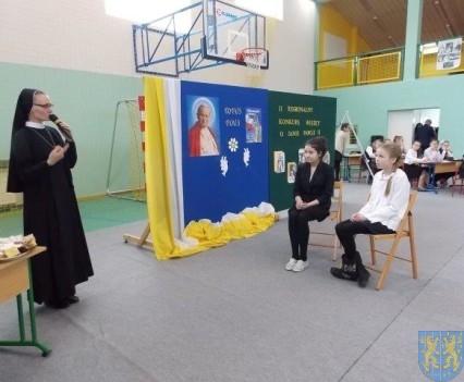 Święto Patrona naszej Szkoły (46)