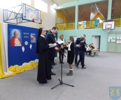 Święto Patrona naszej Szkoły (56)