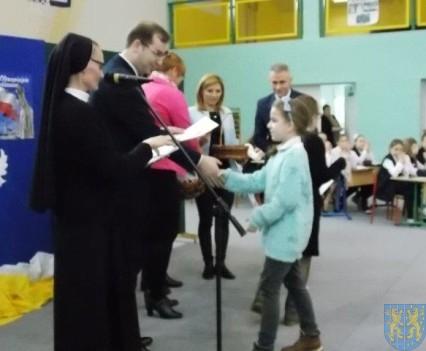 Święto Patrona naszej Szkoły (57)