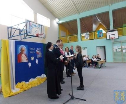 Święto Patrona naszej Szkoły (58)