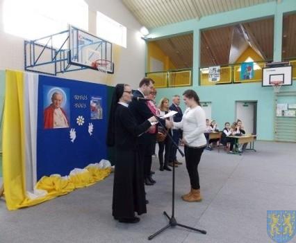 Święto Patrona naszej Szkoły (59)
