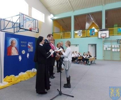 Święto Patrona naszej Szkoły (61)