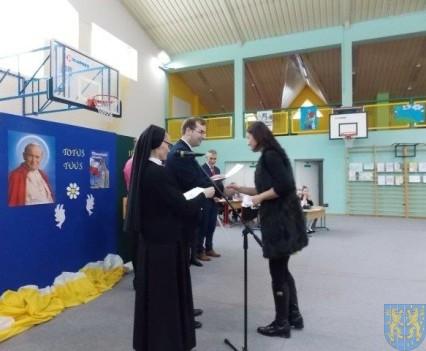 Święto Patrona naszej Szkoły (63)