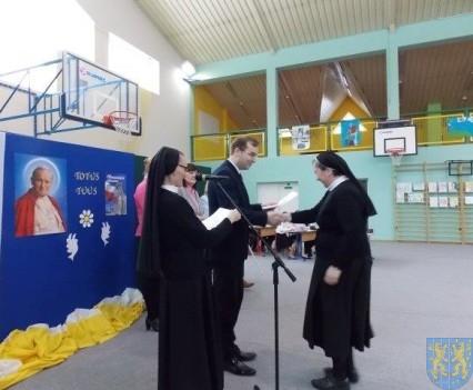 Święto Patrona naszej Szkoły (64)