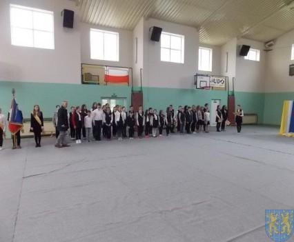 Święto Patrona naszej Szkoły (7)