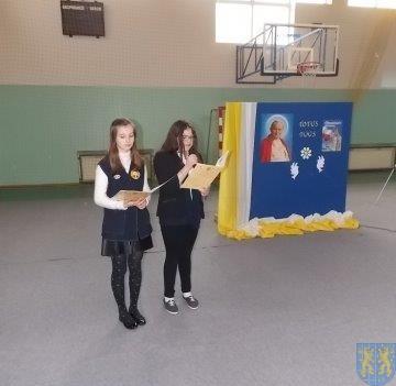 Święto Patrona naszej Szkoły (8)
