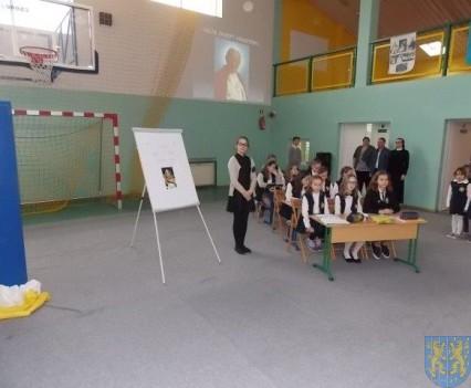 Święto Patrona naszej Szkoły (9)