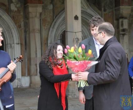 Święto Tulipanów 2017 niedziela (131)