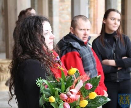 Święto Tulipanów 2017 niedziela (139)