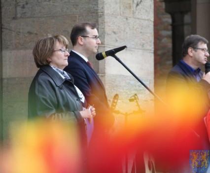 Święto Tulipanów 2017 niedziela (19)
